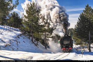1489259519_Locomotiva-1600width