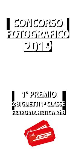 concorso_2019