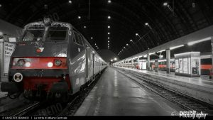 1489135608_Notte a Milano Centrale-1600width