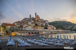 1489141932_E656-063 (Cervo San Bartolomeo)-1600width