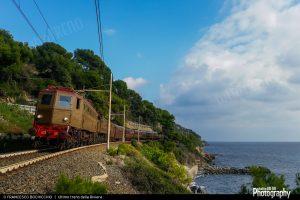 1489144979_1st November 2016. The last train by Italian Riviera.-1600width