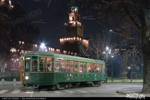 1489176172_ATM-1723_(38)-PiazzaCastello-2015-12-19-CerizzaMatteo-PH-1600width