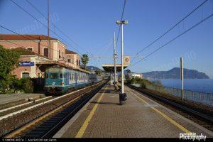 1489181746_ALe 940-003 (Genova Nervi)-1600width