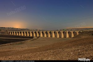 1489433996_ponte 21 archi spinazzola (mod)-1600width