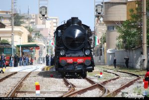 1489505218_treni 216-1600width