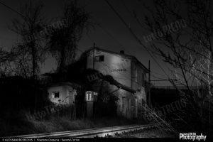 1489703734_Stazione Cosseria-1600width