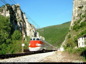 1489819555_ETR450 Gola della Rossa (AN)-1600width