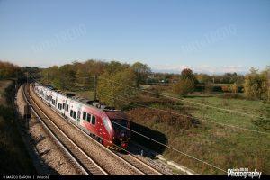 1489857716_MALPENSA EXPRESS _ _ Foto M. Baroni-1600width