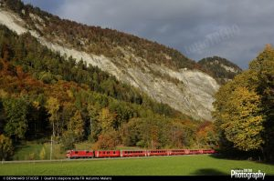 1489934201_Autunno-2013-BS-(238)-1600width