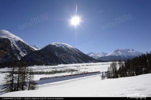 1489934246_Inverno-455-20140224-BEx-Engadin-1600width