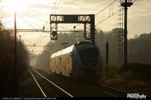 1490340118_ALe501_053-BorgoTicino-2015-12-08-DiLorenzoP-1600width