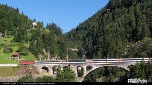 1490466806_20160730_FFS_Re_420_Wassen_ponte_linea_di_mezzo-1600width