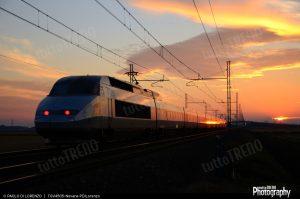 1490511439_TGV_4505-Novara-PDiLorenzo-1600width