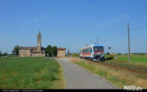 1490548199_ALn 072 S.Tommaso-1600width