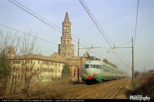 1491227927_ETR302-Chiaravalle-2002-02-09-CerizzaMatteo-PH-1920width