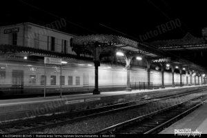 1491239086_Acqui Terme stazione-1920width