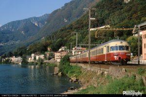 1491411575_SBB-RAe_1053-TEE-Capolago-2004-09-04-CerizzaMatteo-PH-1920width
