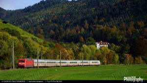 1491418075_Gengenbach-1920width