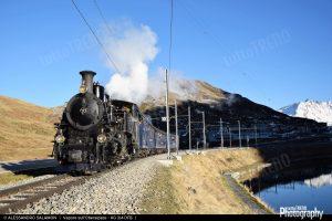 1491576519_DFB HG 3-4 al passo Oberalp-1920width