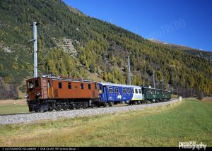 1491576819_RhB Ge 4-6 353 in Engadina presso Bever-1920width
