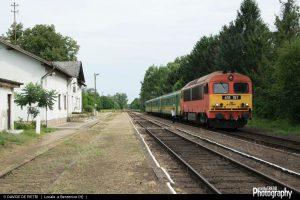 1491643682_Locale a Berzenice (H)-1920width