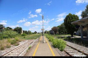 1492065605_Stazione di Massa Lombarda Lato Lugo20 Giu.2016-1920width