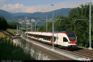 1492099982_MENDRISIO - STABIO _ 2015_Foto M. Baroni-1920width