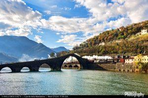 1492172095_Il ponte della Maddalena-1920width