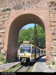 1492527434_ATAC-ET820-lineaG-PiazzaPortaMaggiore-Roma-2016-07-04-BertagninAntonio 17-1920width