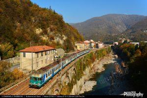 1492583422_ALe940.008 - Isola del Cantone - 02.11.2015 - ORIGINALE-1920width
