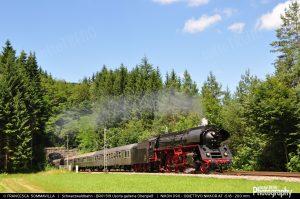 1492720400_EFZ- Eisenbahnfreunde_Zollernbahn-BR01_519-Schwarzwaldbahn-tra_le_stazioni_Hornberg_e_Triberg_direzione_Triberg-Uscita_galleria-2016-07-17-Francesca_Sommavilla.jpg-1920width