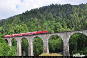 1492979430_DB-DeutscheBahn-Höllentalbahn-RavennaViadukt-Treno_Regionale_Friburgo_NeustadtTitisee_transito_Viadotto_Ravenna-Venerdi-2016-07-15-FrancescaSommavilla.jpg-1920width