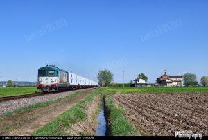 1493389520_Secondaria Piemontese-1920width