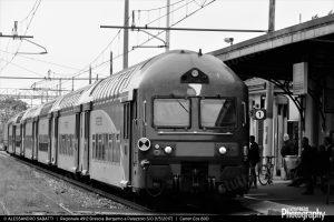 1493741373_Regio-1920width