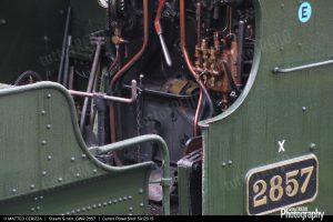 1493811967_GWR-2857-Cabina-Bridgnorth-2013-10-03-CerizzaMatteo-PH-1920width