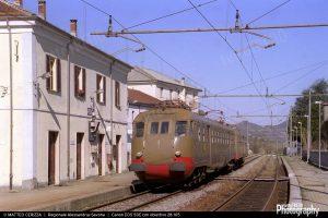 1494074136_ALe840_046-Le640_022-Ponti-2002-03-24-CerizzaMatteo-PH-1920width