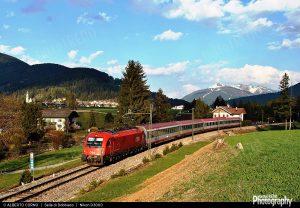 1494448054_apr2011-dobbiaco8-1920width