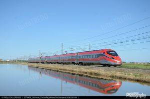1494503293_ETR400_09-Invio_TorinoPN_MilanoCle-Ponzana-2016-05-04-1920width