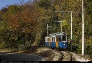 1495114979_407 Conconello 11-11-15 1-1920width