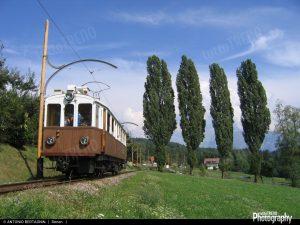 1495134349_SAD-elettromotrice105-Renon-SopraBolzano-2009-08-21-BertagninAntonio76-1920width