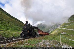 1495135303_DFB_DampfBahnFurkaBergstrecke-Treno_128-Locomotiva_HG3_4_numero4-Direzione_Realp-Nei_pressi_di_Muttbach_Belvedere-Domenica_2013-08-25-FrancescaSommavilla.jpg-1920width