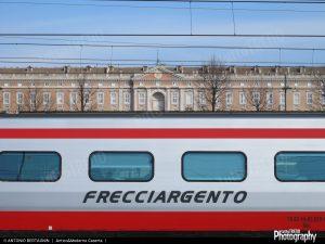 1495296714_ETR485_39-FA8302LecceRoma-stazCaserta-2017-02-12-BertagninA 029-1920width
