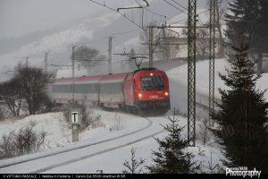 1495525922_1216 009 San Candido 01-02-12 R 1871 Innsbruck-Lienz 1-1920width