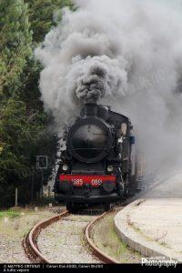 1496151482_Stazione Monte Amiata 013-1920width
