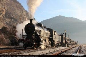 1496151577_Treno Carpinè Pergine 099-1920width