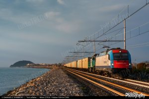 1496489411_E190.314 - Albenga - 10.09.2015 - ORIGINALE-1920width