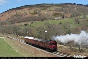 1496662343_GWR-SRM93-AT92-Glyndyfrdwy-2013-04-20-CerizzaMatteo-PH-1920width