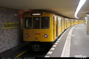 1496686639_BVG-UBahn-755-U3-Nollendorfplatz-2016-10-27-CerizzaMatteo-PH-1920width