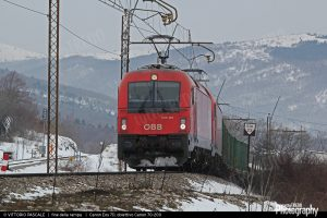 1496872679_1216 130 Prešnica 23-02-13 4-1920width