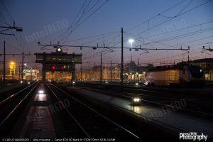 1496932117_Alba Milanese-1920width